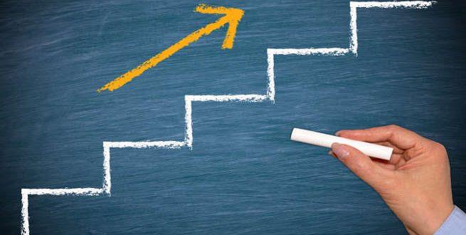 Les clés de la réussite dans le trading
