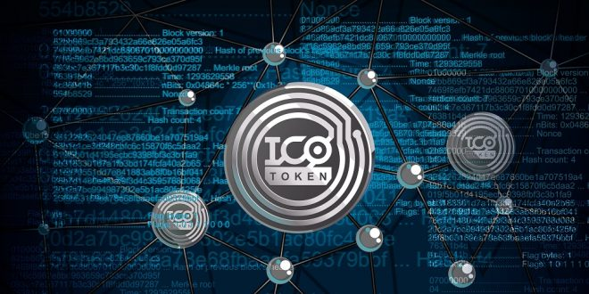 Définition de l'ICO : Initial Coin Offering