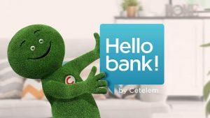 Avis Sur Hello Bank 3 Choses A Savoir Absolument Avant D Ouvrir
