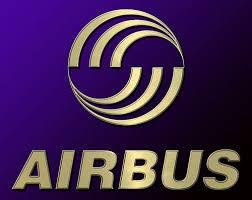 Acheter l'action Airbus : cours, prix, analyse et prévisions 2019