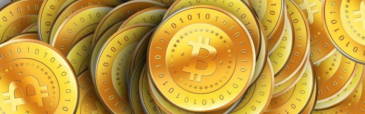 Crypto monnaie principale
