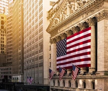 Les horaires de trading en Bourse