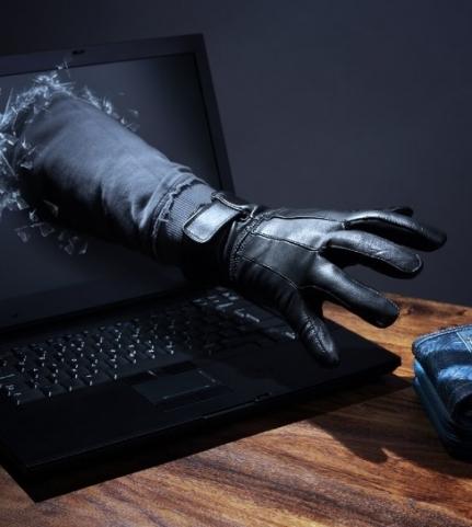 Comment repérer et éviter les arnaques de trading en ligne ?