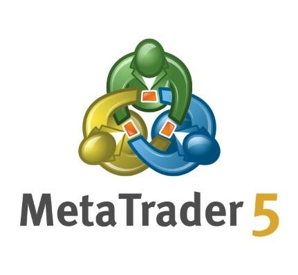 MetaTrader 5 : avis et guide complet