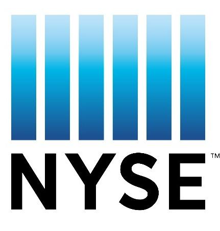 Tout ce qu'il faut savoir sur la bourse de New-York