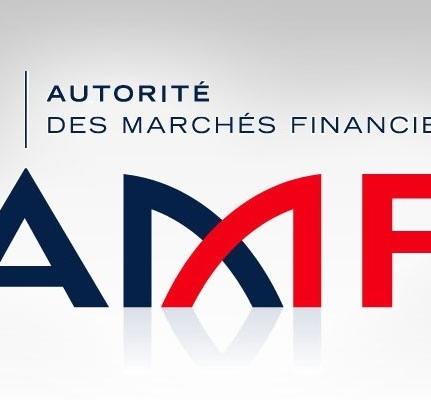 Consulter la liste noire AMF : arnaques du Forex, crypto et Options Binaires