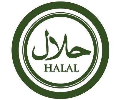 Le trading Forex dans l'islam, est-il halal ?