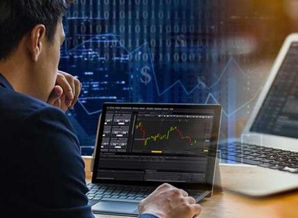 Guide pour apprendre l'analyse technique en bourse