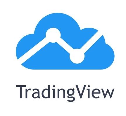 Avis sur le courtier Tradingview