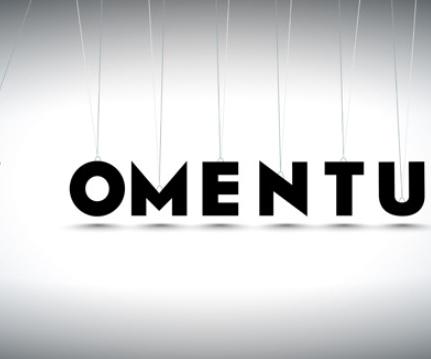 Trader avec L'indicateur Momentum en bourse : Guide