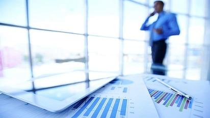 Le compte titre en ligne : tout savoir pour investir en bourse avec un CTO