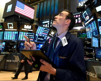 Meilleurs Conseils boursiers gratuits : Créer son portefeuille d'actions quand on débute en bourse