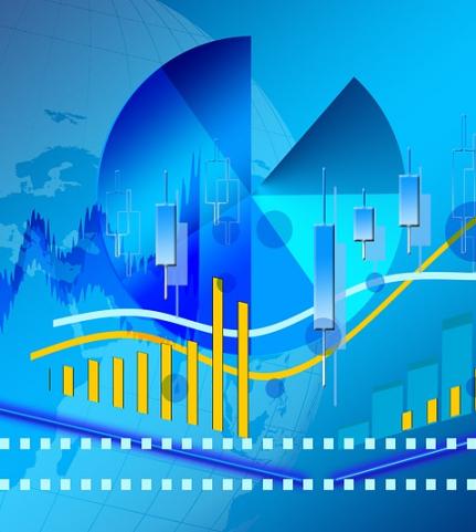 Quels critères doit-on définir pour choisir la meilleur plateforme de trading en ligne ?