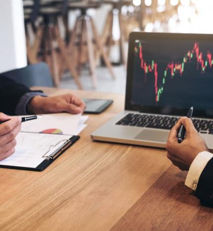 Quels sont les risques du trading ?