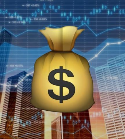 Comment devenir un trader prospère ?