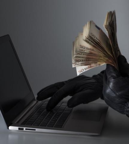 Que faire si un broker veut vous arnaquer ?