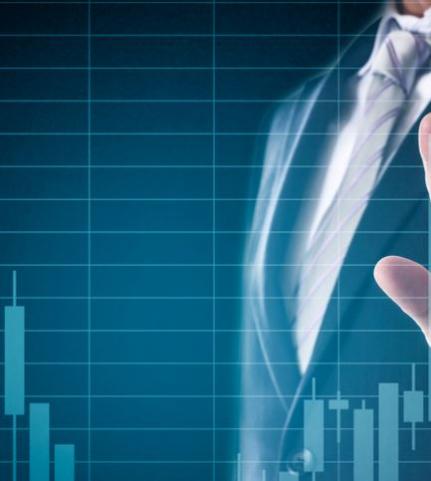 Quelques conseils pour investir sur les brokers en ligne