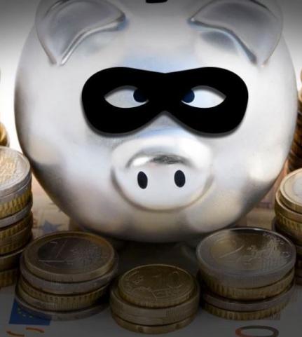 Comment reconnaître un broker frauduleux ?