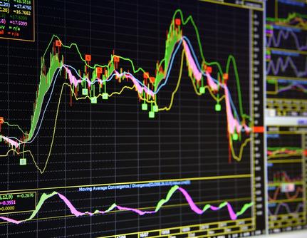 Comment évaluer les actions : une introduction à l'analyse fondamentale