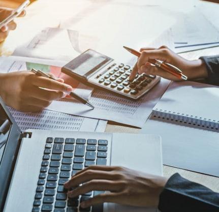 Bourse et impôt : comment déclarer intelligemment ?