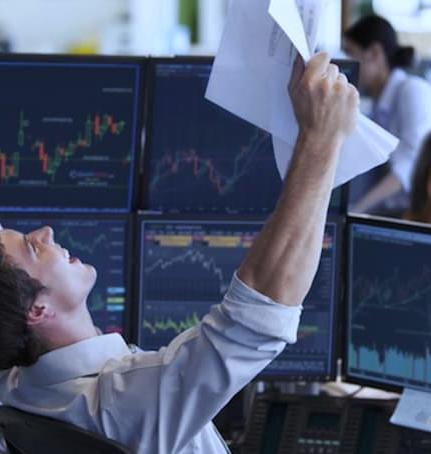 La psychologie au trading, pourquoi est-ce important ?