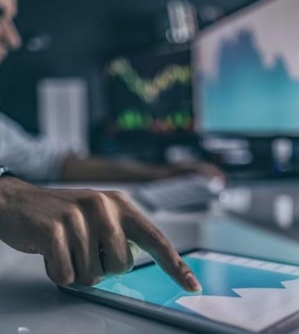 Comment investir en ligne intelligemment ?
