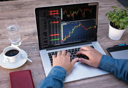 Les 6 meilleurs sites utiles pour le trading