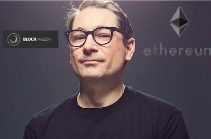 Le cofondateur d'Ethereum va passer à autre chose