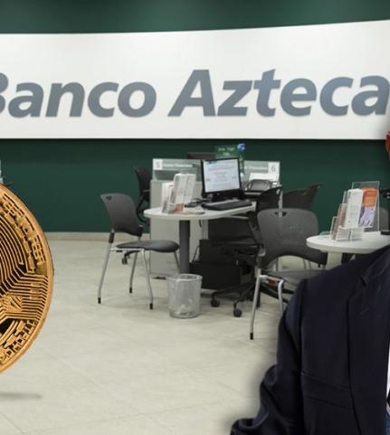 Bitcoin bientôt dans les banques au Mexique