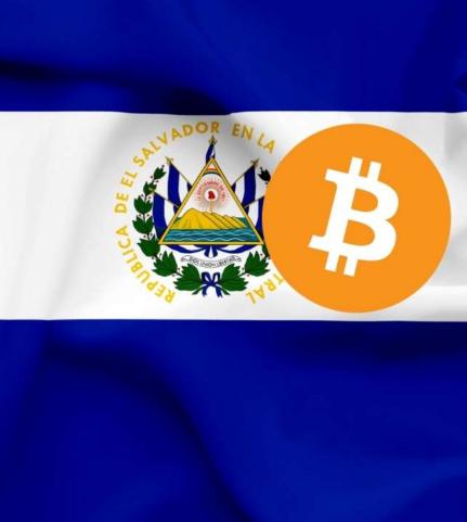 Bitcoin au Salvador : le pays a reçu un avertissement de la part de l'ONU
