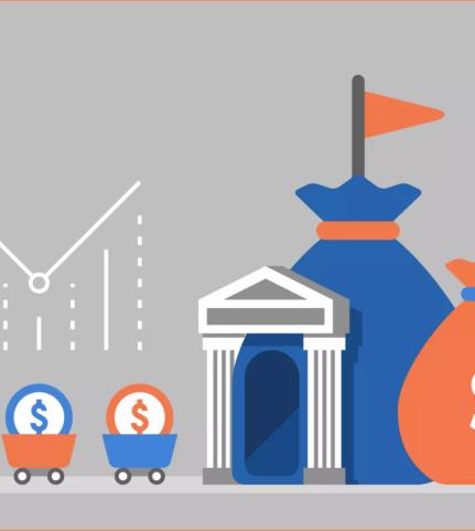 Comment se calcule la capitalisation boursière ?