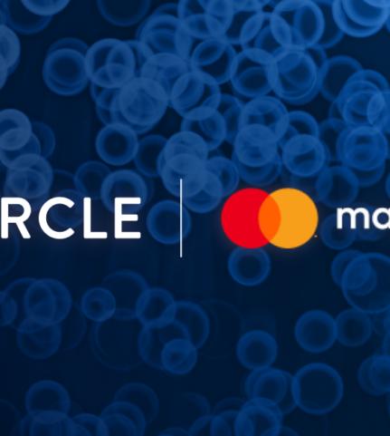 Mastercard : le paiement en cryptomonnaies bientôt possible ?