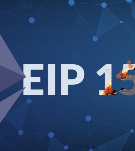 La mise à jour tant attendue d'Ethereum est prévue pour le 4 août prochain !