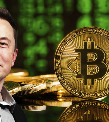 Tesla va accepter les paiements en Bitcoin affirme Elon Musk