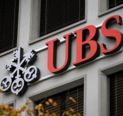 UBS met en garde contre les cryptodevises