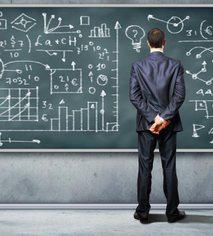 Comment apprendre à trader le Forex ?