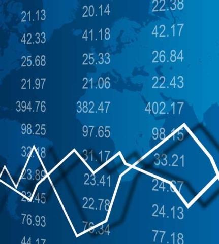 Comment jouer à la bourse en ligne ?