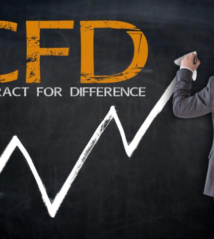 Comment bien trader les CFD ?