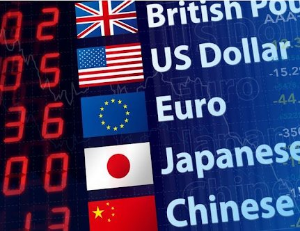 Comment trader sur les devises ?