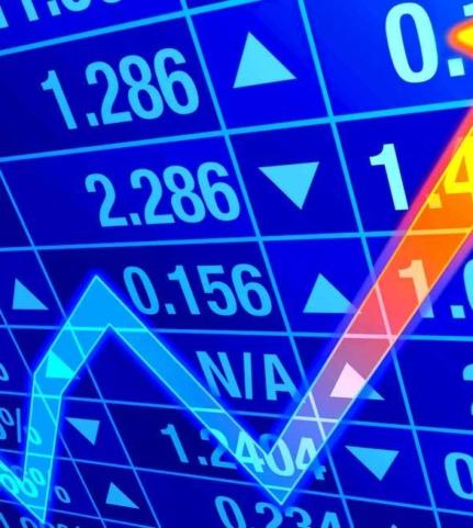Qu'est-ce que le dividende en bourse ?
