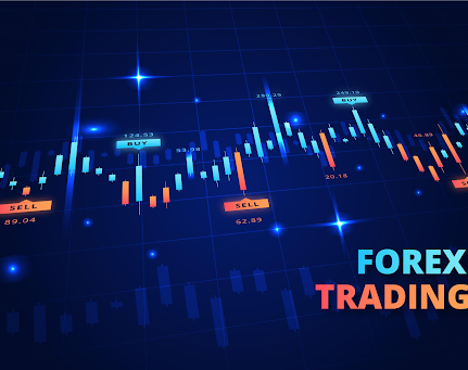C'est quoi le Forex en bourse ?