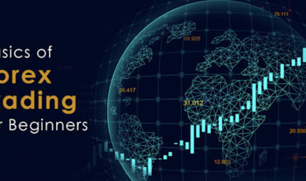 Qu'est-ce que le trading du forex ?