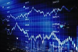 Quels indices trader ?