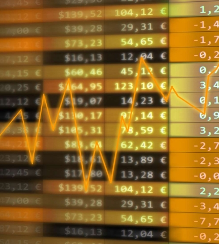 Pourquoi trader les indices ?