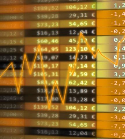 Comment trader sur les indices ?