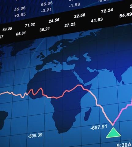 Comment investir dans la bourse en ligne ?