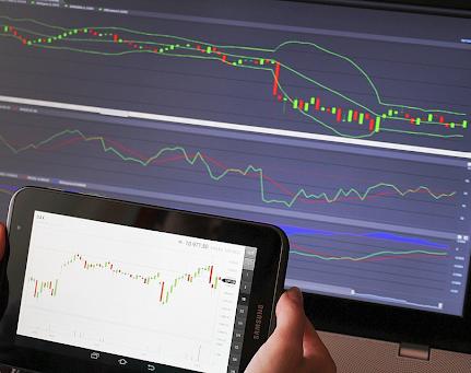 Comment bien investir dans le Forex ?