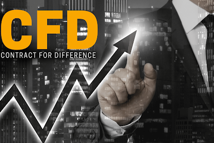 Comment trader les CFD ?