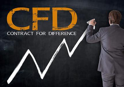 Qu'est-ce que le CFD en trading ?