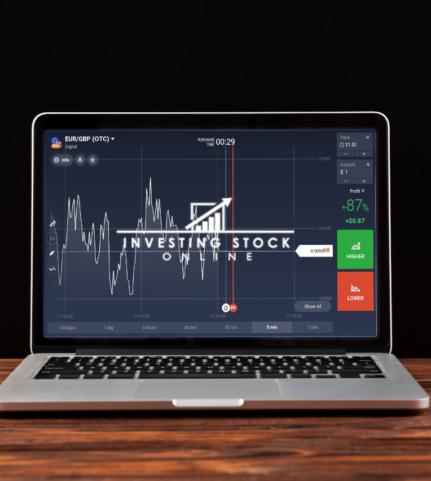 Comment débuter le trading Forex ?